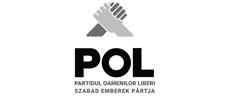 Partidul Oamenilor Liberi